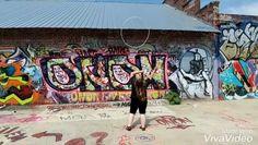 #RIPonon #snakefarm #hooplove #hulahoop #hoop #hoopitout #bodypositivity #hoopla #hooplah #hooplife #hoopspam #flowarts #flow #hoopersofinstagram #infinitecircles #ichoopers #flowstagram #hoopersofig #hoopersofnorthcarolina #curvyhoopersunite #asheville #ashevillenc #ashevillegraffiti #ashevillestreetart #streetart #graffiti #828isgreat #smokerscough #spacejesus #gdp by est1994jnaz