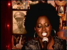 """ANGIE STONE """"No More Rain (In This Cloud)"""" [Official Video]   New artist to me and love everything about her voice!  ....My sunshine has come.... and there's no more rain in this sky...spring has come and winter gone..because the seasons have changed ...what goes around comes around"""