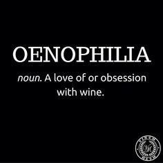 Wine love - love wine #vinummeum #winewednesdaysuccess #wineandfood #wineandpaintparty #winebar #winebreak #wineblogging