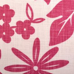 Pattern #72064 - 17 | Enchanted Collection | Suburban Home Fabric by Duralee