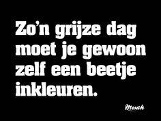 #Rotterdams #Optimisme van Mwah