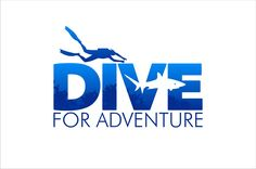Dive for Adventure
