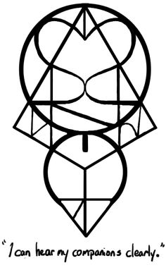 Pin by Rosaisela Casey on sigil   Witch protection symbols, Symbols