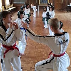 Martial Arts classes in it's an important aspect that helps to maximize your self-growth and strength. Mma Classes, Martial Arts Club, Art Club, Strength, Join, Children, Young Children, Kids, Children's Comics