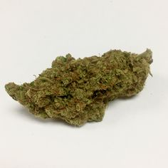 Legal Cannabis Shop; Visit Our Legit, Reliable And Discreet Online Cannabis Dispensary And Get Your High Grade Medical Marijuana | Weed for Sale | THC and CBD Oil For Sale | Cannabis oils | Edibles For Sale | Hemp Oil | Wax | Shrooms For Sale, Top Grade Strains ( Hybrid, Indica and Sativa). Go to..https://www.legalcannabisshop.com Text or call +1 (908)485-7293