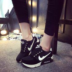 Купить товар 2015 весна новые мода женщин свободного покроя кружева up  zapatos mujer chaussure роковой дышащий спортивный массаж холст воздуха  обувь в ... 97d8d63f63f