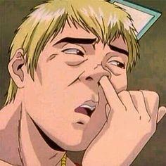 GTO great techer Onizuka ❤️