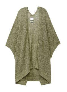knit perfect!!!