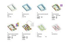 Gallery of Urban Hybrid Housing Winning Proposal / MVRDV - 28