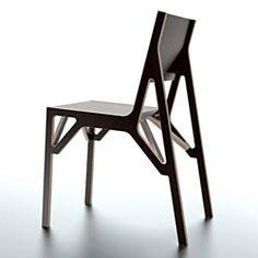 www.untothislast.co.uk Great furniture produced using CNC technology