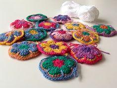 Mrs. Cuddles: Happy Hippo! Button Crafts, Cuddles, Crochet Earrings, Happy, Baby Dolls, Amigurumi, Ser Feliz, Being Happy