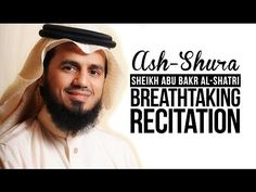 St Georges University, Save Your Soul, Quran Recitation, Saint George, Words, Muslim, Ash, Youtube, Heart