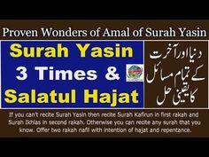 On a journey with Sheikh and Hazrat Hakeem Mohammad Tariq Mahmood Maajzoobi Chughtai (db), towards enlightenment. Hakeem Tariq, Videos, Youtube, Youtubers, Youtube Movies