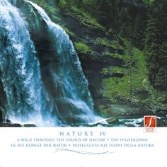 From 8.93 Nature Iv Pure Sounds Of Nature: Water Thunderstorms Birds Crashing Sea ... For Relaxation