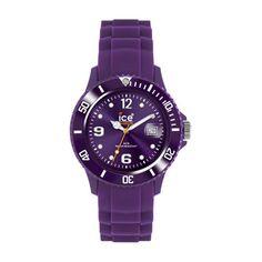 #IceWatch - Ice-Shadow - Imperial Purple - Big