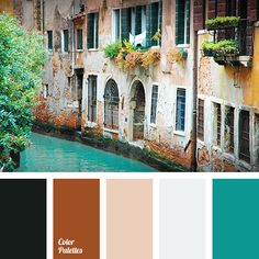 Free collection of color palettes ideas for all the occasions: decorate your house, flat, bedroom, kitchen, living room and even wedding with our color ideas | Page 103 of 320.