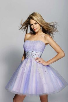 Beautiful colour and fabric mix Gala Dresses, 15 Dresses, Lovely Dresses, Dresses For Teens, Homecoming Dresses, Sexy Dresses, Formal Dresses, Wedding Dresses, Short Bread