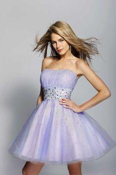 vestidos para quince anos | Vestidos de 15 años - quinceañeras