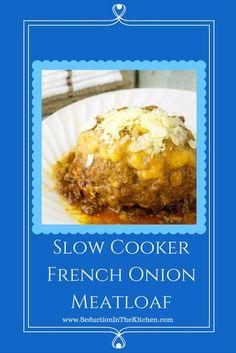 ... pot recipes on Pinterest   Crock Pot, Slow Cooker Chicken and Crockpot