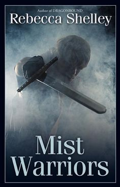 Fantasy: The mist on Lake Tahoe holds powerful and dangerous secrets. When Robby's sister vanishes into the mist, Robby follows and finds himself entangled in an ancient struggle between magical foes. Lost in a dangerous world, surrounded by enemies, Robby must fight his way in and out of both the goblin fortress and the fairy castle to rescue his sister and save his new-found friends.