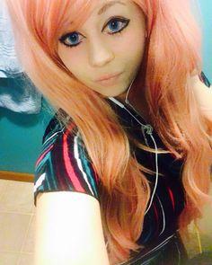 #junkoenoshimacosplay #junko #junkoenoshima #daganronpa #ronpa #enoshimajunko #enoshima #enoshimajunkocosplay #anime #Cosplay #cosplays #cosmetics #cosplayer #cosplayers #cosplaying #cosplaymakeup #makeup #junkomakeup #junkocosplay #despair #monokuma #daganronpacosplay #daganronpajunko #makeup #makeupaddict #superhighschoollevelmodel #superhighschoolleveldespair #superhighschoollevel #superdanganronpa2 #danganronpa2cosplay #monobear