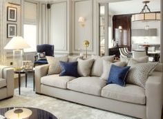 Tom-Sullam-Interior-Design