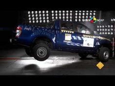 Montadoras Apresentam Soluções De Segurança Para Carroçarias Durante O Simpósio Sae Brasil Carbody 2016, No Início De Junho Na Sede Do Ipt | Segs.com.br-Portal Nacional|Clipp Noticias para Seguros|Saude