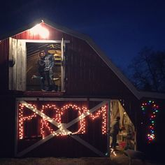 Yes trucks3 pinterest homecoming ideas prom and my farm girl promposal ccuart Gallery