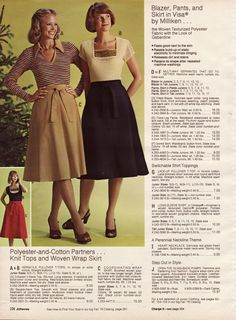 All sizes | 1976-xx-xx JCPenney Christmas Catalog P104 | Flickr - Photo Sharing!