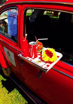 Oldtimer Meeting Bad Waldsee 2017 Foto 100 Photos, Forests, Antique Cars