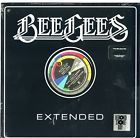 BEE GEES - EXTENDED  – 10″ Vinyl NUOVO SIGILATO RECORD STORE DAY 2015