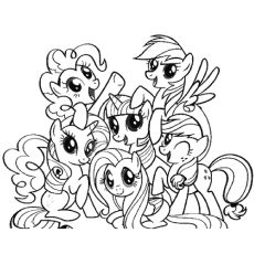 Adagio dazzle coloring page coloring pages t pinterest for Adagio dazzle coloring pages