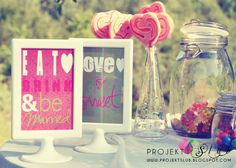 http://projektslub.blogspot.com/