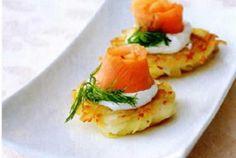 Овощные оладьи с лососем рецепт - овощные оладьи рецепты :: JV.RU