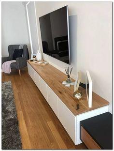 26 Gorgeous Coastal Living Room Decor Ideas #livingroomdecor #livingroomideas #livingroomdesign ⋆ All About Home Decor