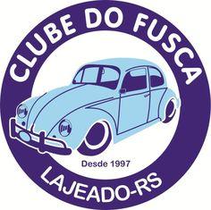 Clube do Fusca Lajeado   Facebook: Lajeado, Rio Grande do Sul.  O Clube do Fusca Lajeado é uma entidade sem fins lucrativos que visa aproximar os amigos aficcionados e amantes de Fuscas e Derivados.