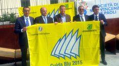 "Guida Blu 2015: ""Sul Gargano si fa poca politica ambientale"" - http://blog.rodigarganico.info/2015/ambiente/guida-blu-2015-sul-gargano-si-fa-poca-politica-ambientale/"