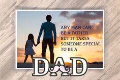 It's Father's Day this coming6th September and I am at a complete loss as to what gift to get my Dad! It's the same every year! Only with Parents do you end up getting three gifts a year! Birthday, Mother's/Father's Dayand Christmas! Mums are easy – anything goes! Flowers, Perfume, Clothes, Food, Spa treatment, etcetera. …