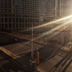 How To Create Stunning Lens Flare In Your iPhone Photos