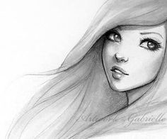 cute things to draw for art - Google Search