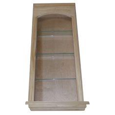 Luxury Storage Between Wall Studs