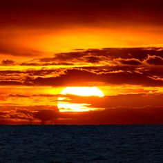 EncinitasSunset2358_600px by Aaron Chang.... Check out his Gallery if you have a chance