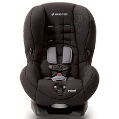 Best Convertible Car Seat Reviews - Convertible Car Seats - Good Housekeeping