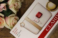 Anna Lapshina : Giveaway по случаю Деня Рождения блога!