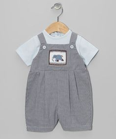d3b567ef9c4 25 Best Little Boy s Classic Clothes images