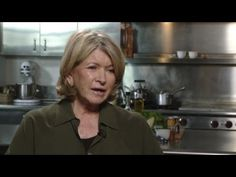 {Martha Stewart Speaks Out: Bloggers Are Not Experts} *What do you think of the responses showcased here? http://sulia.com/peanutblossom/f/6db476ec-fe51-4f76-8437-30ee10500257/