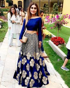 Browse a wide range of 25 Bollywood Fashion images and find high quality and professional pictures you can use for free. You can find photos of 25 Bollywood Fashion Indian Lehenga, Lehenga Designs, Indian Attire, Indian Wear, Indian Blouse, Indian Bridal Wear, Pakistani Bridal, Indian Style, Indische Sarees