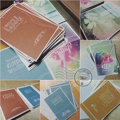 """Postcards from ..."" #postcardsfrom #postcard #postkarte"