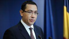 În SUA, Victor Ponta a spus din nou DA gazelor de șist | ActiveNews