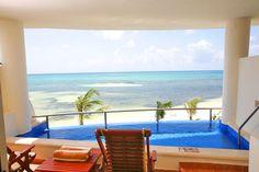 El Dorado Maroma A Gourmet All-Inclusive Resort by Karisma in Riviera Maya, MX | BookIt.com